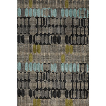 Area Rug swatch