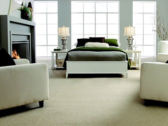 Gallery of Floors - Carpet